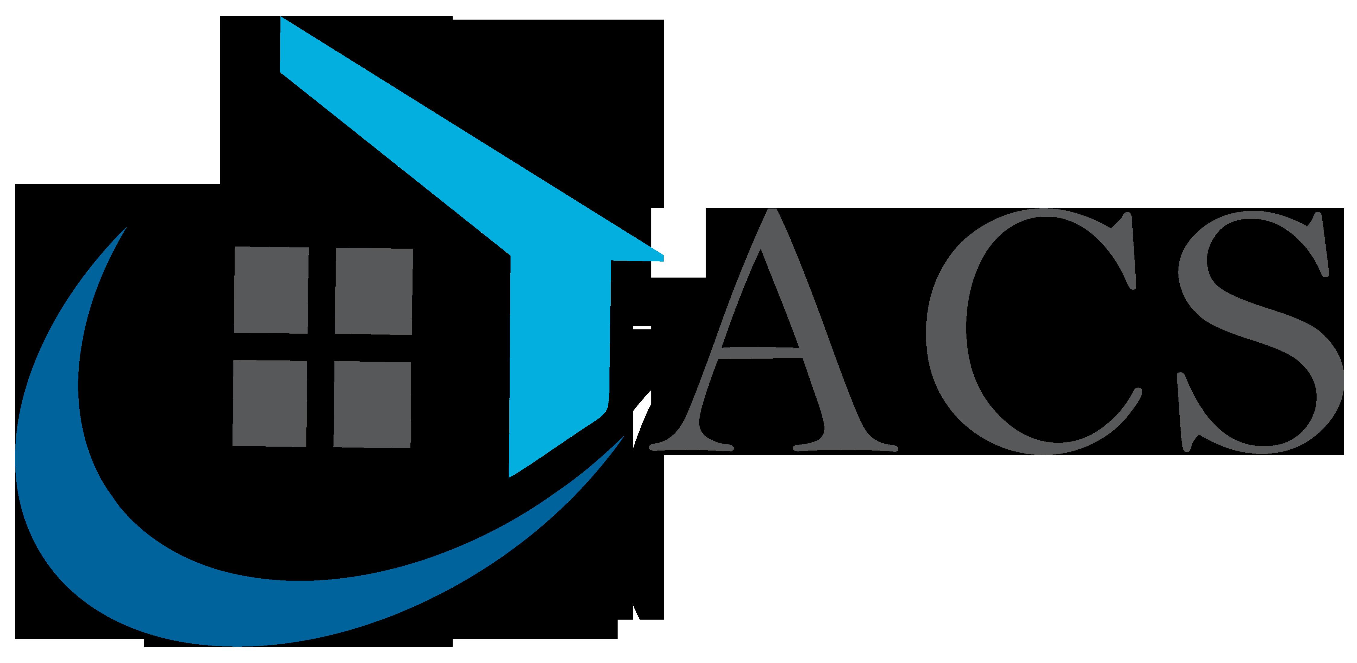 ACS Home Improvements Ltd